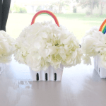 50 Diy Baby Shower Centerpieces That Are Cheap To Make Cafemom Com