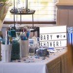 40 Baby Shower Ideas For The Modern Mama Cafemom Com
