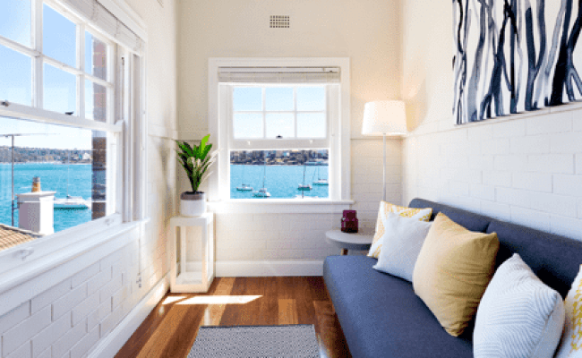Airbnb Management In Sydney Madecomfy