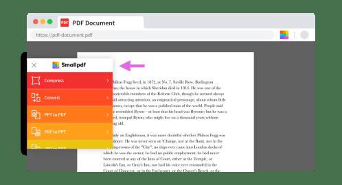 small resolution of pdf