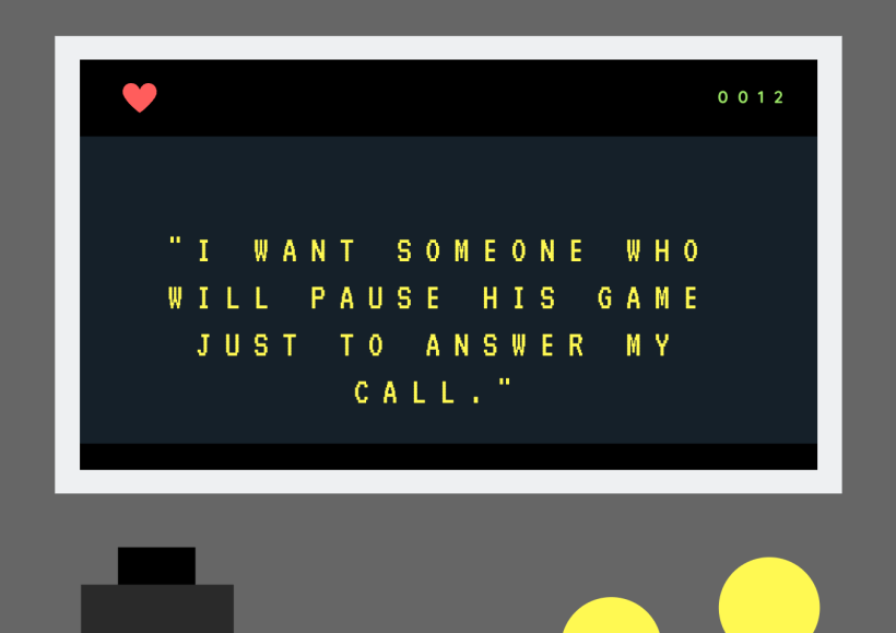 funny valentine's day quote 4