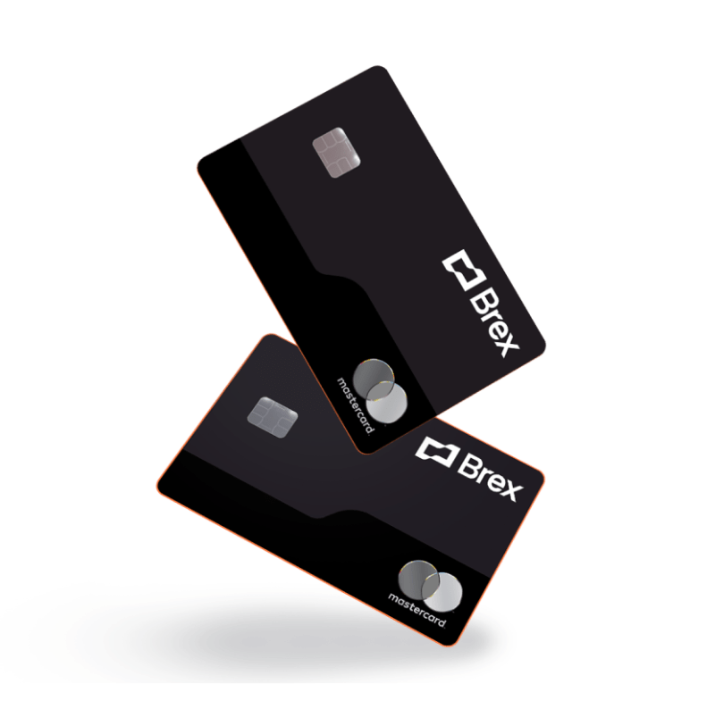 Credit cards are a common part of the american spending culture. How Do Transaction Fees Work Brex