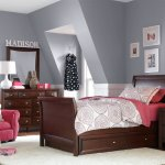 Teen Girls Room Decorating Ideas Designs Decor And More