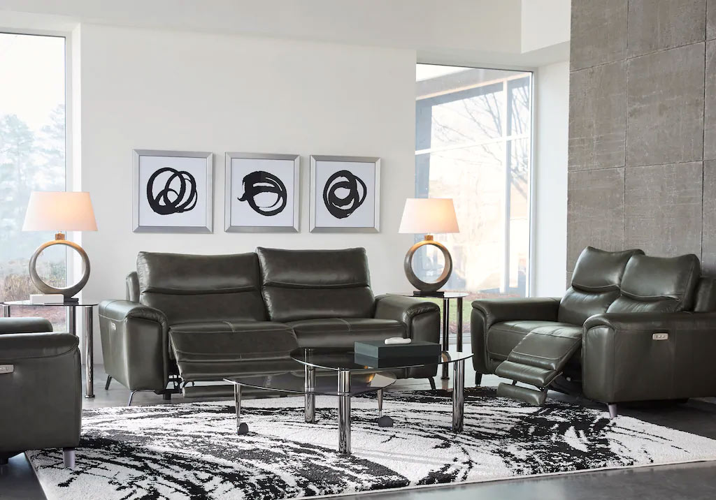 Great 15 Beautiful Modern Living Room Designs Your Home ...