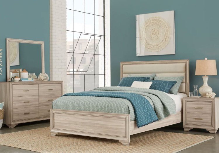 Guest Bedroom Ideas Decor Decorating Tips And Inspiration