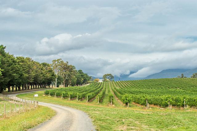8 Idyllic Victorian towns to buy property under $600K - Lendi