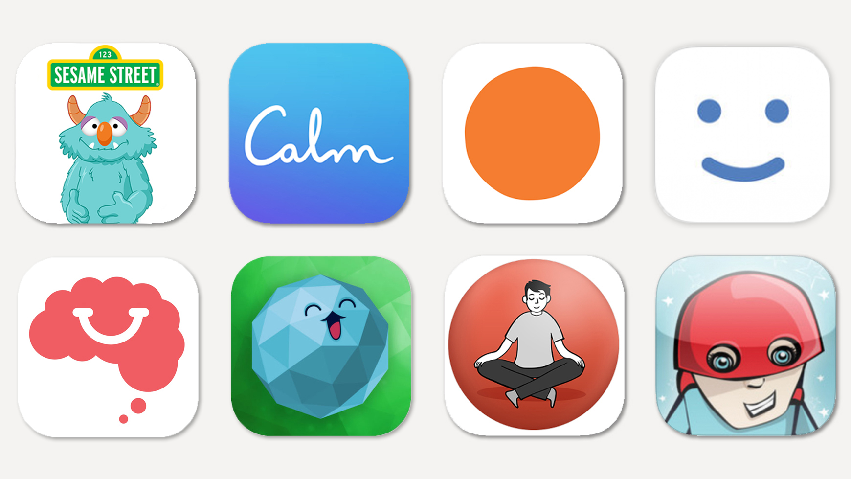 8 Guided Meditation Apps For Kids