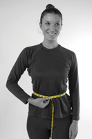 sizechart-image-waist.jpg
