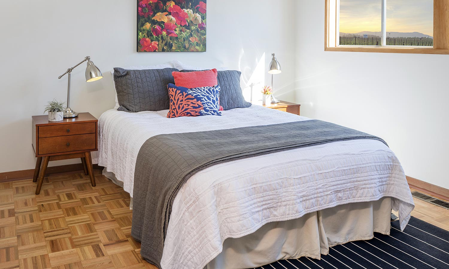 75 Different Types Of Beds For Every Style Casper Blog