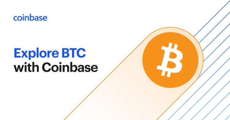 Bitcoin Price Chart (BTC)   Coinbase