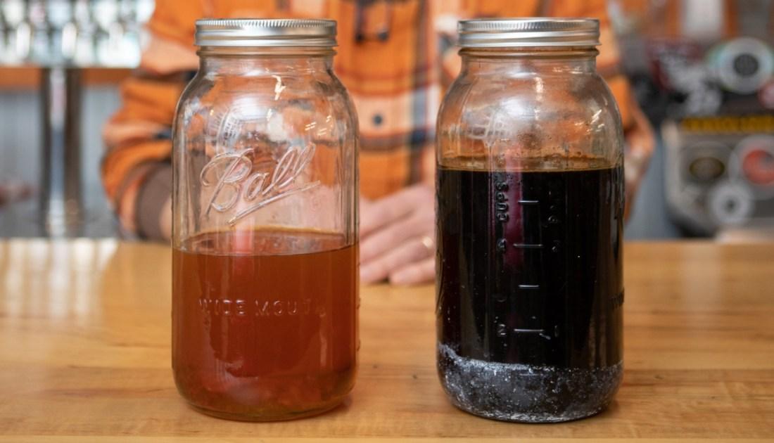 Homebrewing with Invert Sugar (Video Tip)   Craft Beer ...