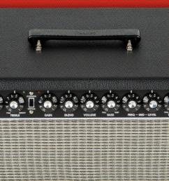 going low the history of the fender bassman amplifier fender amplifiers [ 2624 x 1137 Pixel ]