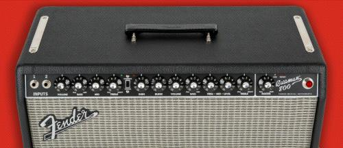 small resolution of going low the history of the fender bassman amplifier fender amplifiers