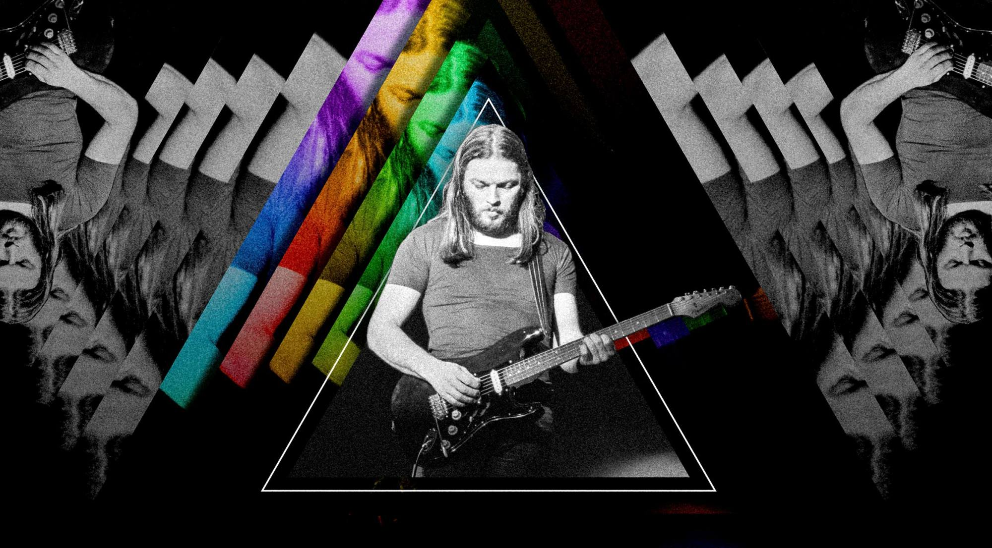 hight resolution of david gilmour wiring mod diagram