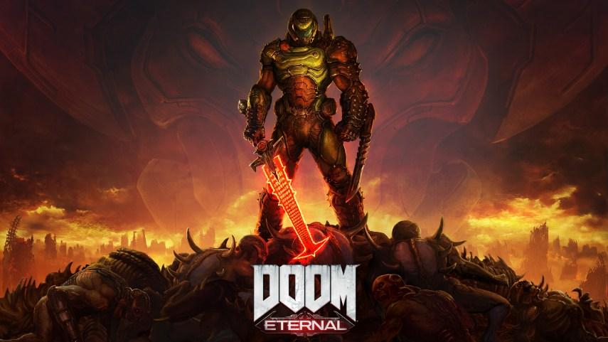 Doom-Eternal-Best-Shooting-Game-for-PC-Free
