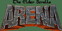 the elder scrolls the