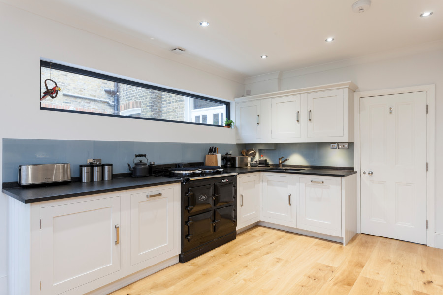 Do I Need Planning Permission For A Garage Conversion
