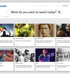 Online Education Platform for Content [ 1595 x 1893 Pixel ]