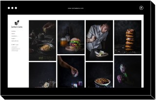 the 20 best food photographers of 2020