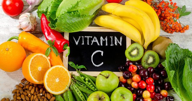 Image result wey dey for vitamin c