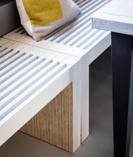 Advies bij zelf meubels maken of opknappen  KARWEI