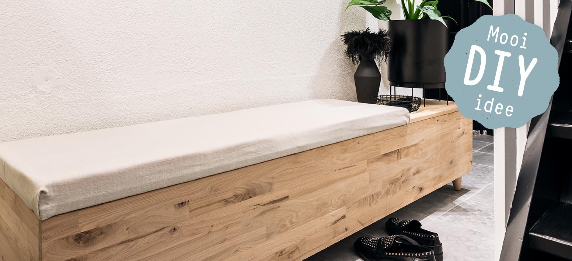 Plank Blind Ophangen Karwei.Karwei Zagen Bij Suuz Styling En Interieur Mijn Unieke Diy Voor Karwei