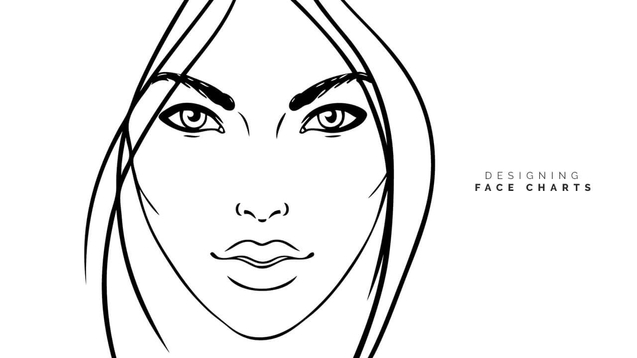 The Makeup Look Manual