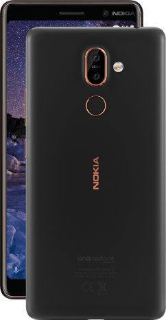 nokia_7_plus-ROW-details-black.png