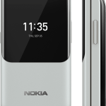 Nokia 2720 Flip Nokia Phones International English