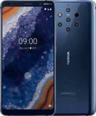 nokia android smartphones and