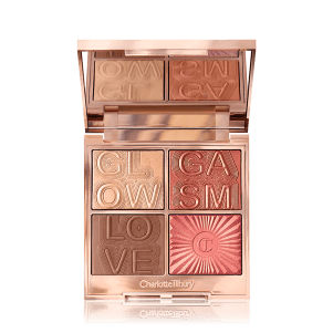 Image result for Lovegasm Face Palette