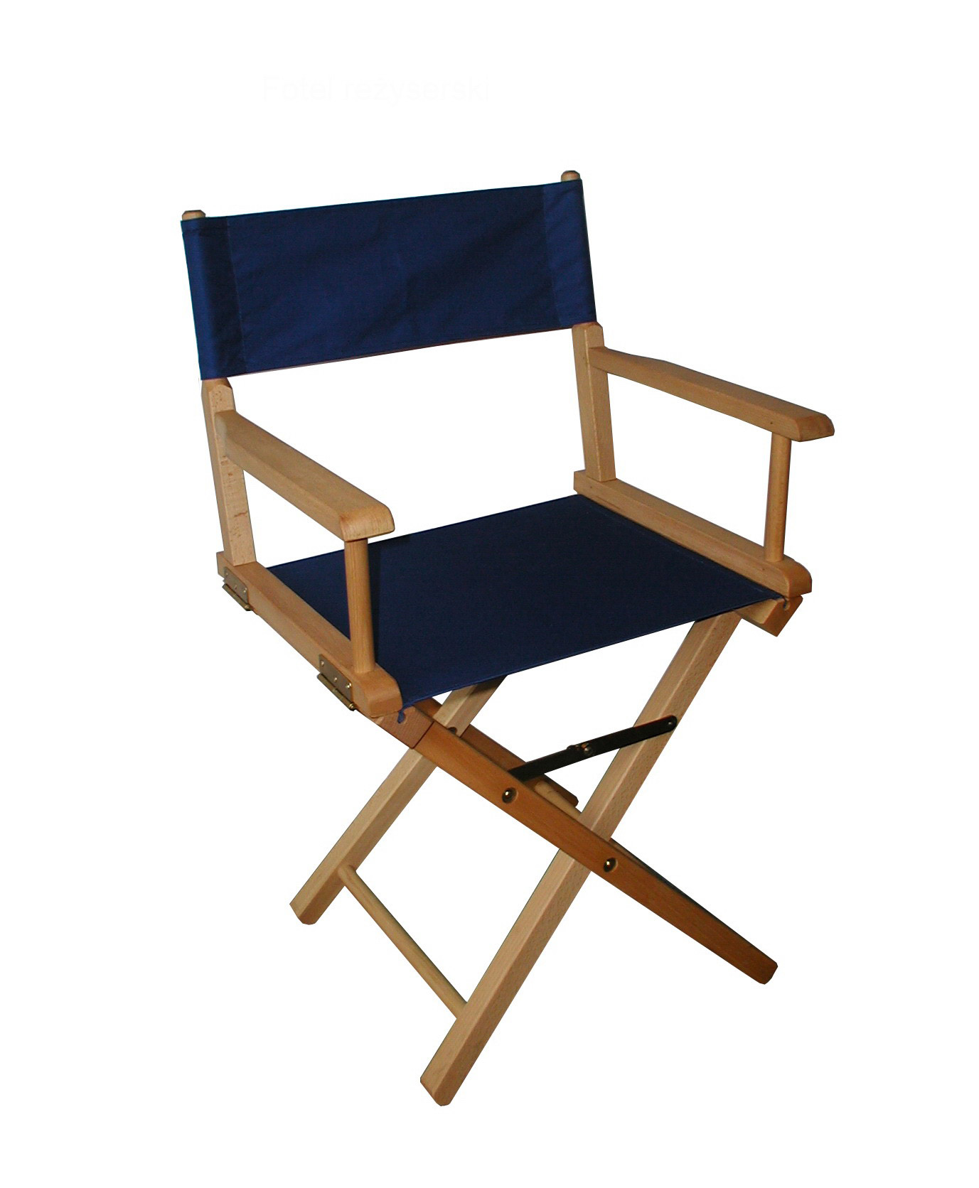 high quality directors chairs shower chair disabled branded and personalised director helloprint