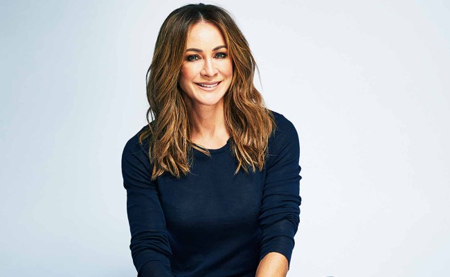 Move To Feel Good Michelle Bridges Top Exercise Tips