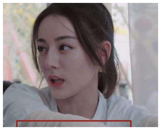 Dilraba Dilmurat Revealed to Be Homeless Over the Past 10 Years | Hotpot TV | Watch Chinese. Taiwanese. and HK TV Shows for Free