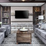 Entertainment Centers For Your Home Clayton Studio