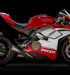 download the panigale v4 sound [ 1920 x 1080 Pixel ]