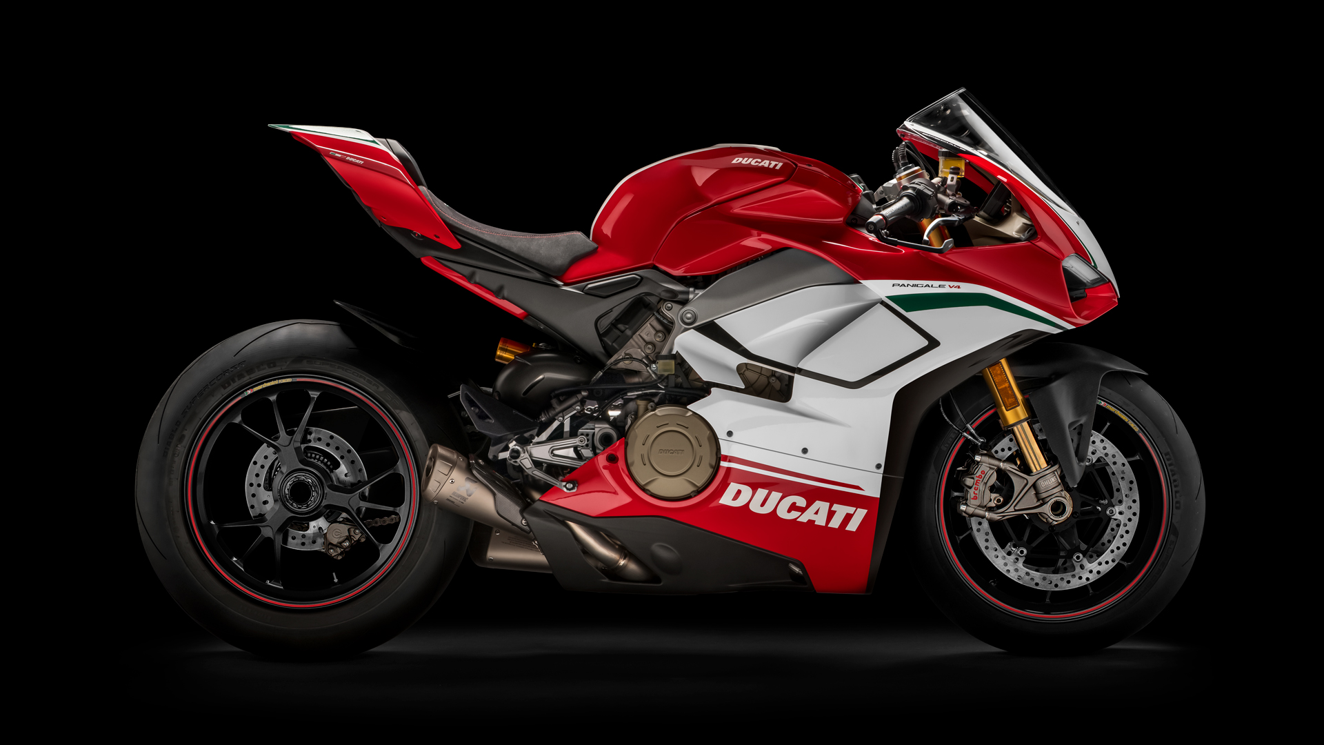 hight resolution of download the panigale v4 sound