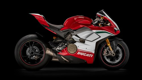 small resolution of download the panigale v4 sound