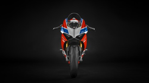 small resolution of new panigale v4 s corse