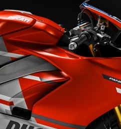 new panigale v4 s corse [ 1920 x 1080 Pixel ]