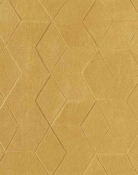 collection les tapis saint maclou