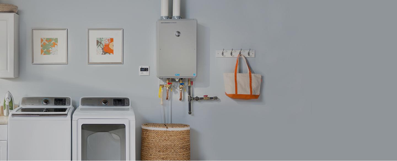 wiring a house cost san antonio tx [ 1440 x 584 Pixel ]