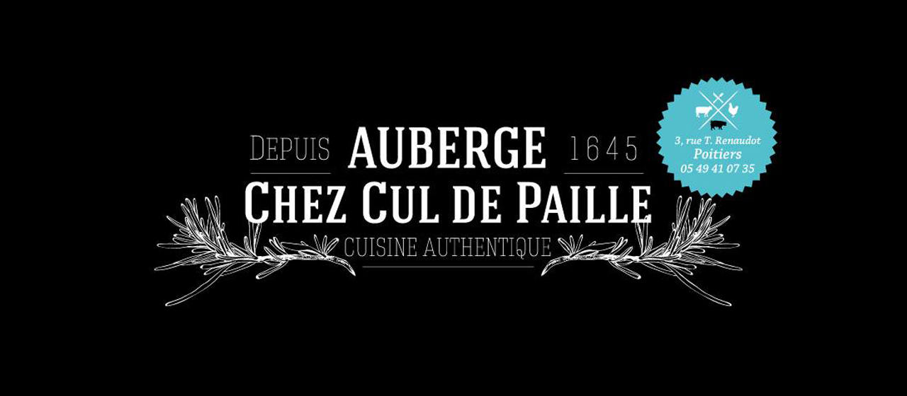 nouvelle aquitaine tourisme com