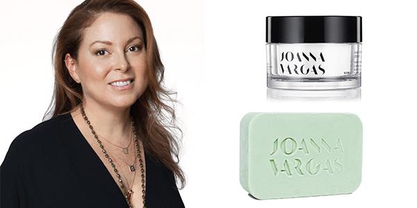 Joanna Vargas product