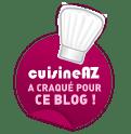 CuisineAZ.com