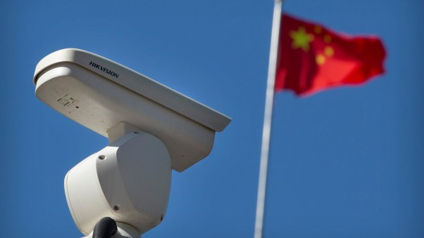 Hasil gambar untuk china countries with highest technology in the world