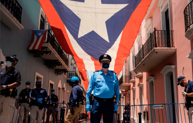 It's Time to Talk About Cuba. And Puerto Rico, Too. ❧ Current Affairs 7