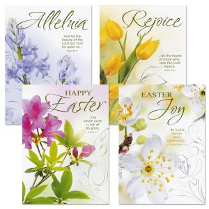 Easter Greeting Cards Easter Greetings Current Catalog