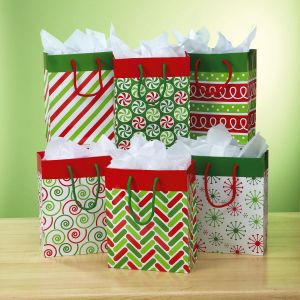 Buy Christmas Gift Wrapping Paper