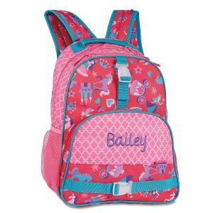 personalized kids backpacks current